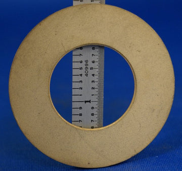 73709 FRICTION DISC 3/4T