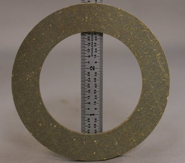 LHH5014 FRICTION DISC