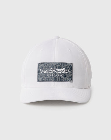 Travis Mathew Vitamin Sea Hat