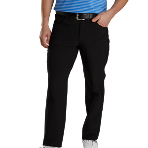 FootJoy 5-Pocket Pants