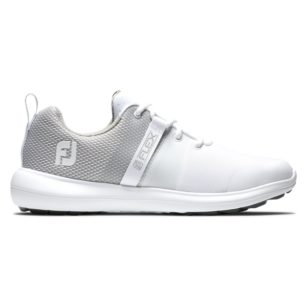 FootJoy Flex Women
