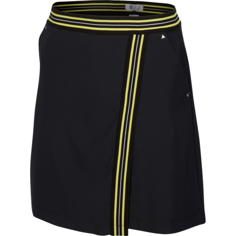 Greg Norman ML75 Tour Pull-On Skort