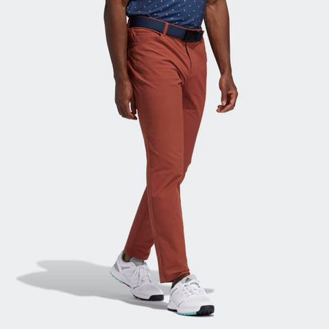 Adidas Go To 5 Pocket Pants