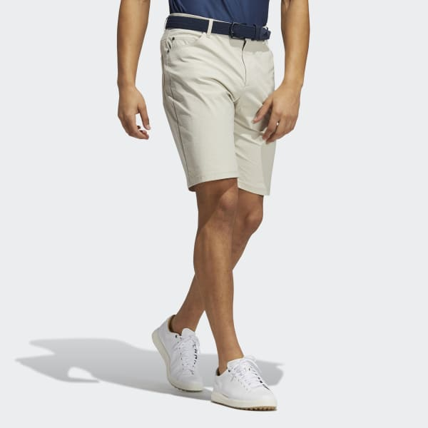 Adidas Go To 5 Pocket Short-Regular Fit