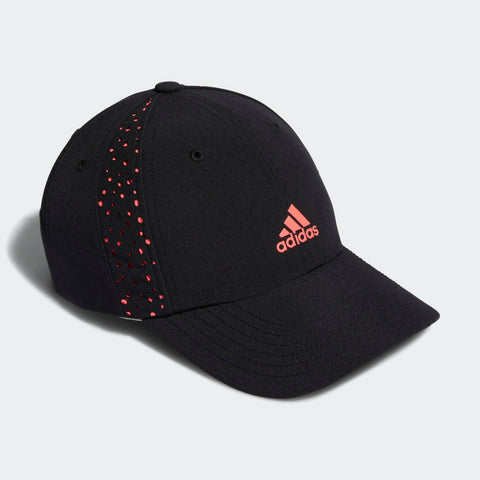 Adidas Women's Performance Perforated Hat