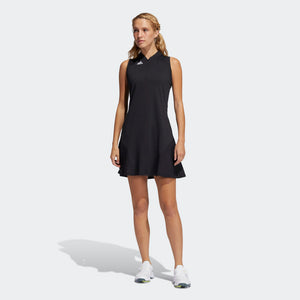 Adidas Sport Performance Primegreen Dress