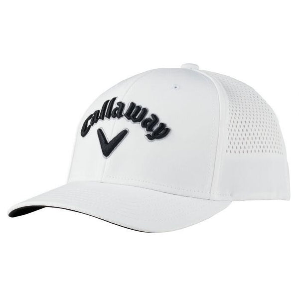 Callaway Riviera Fitted Hat