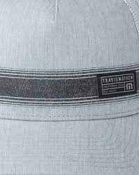 Travis Mathew Salt Washed