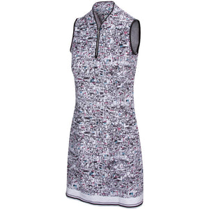 Greg Norman ML75 Cristina Sleeveless Dress