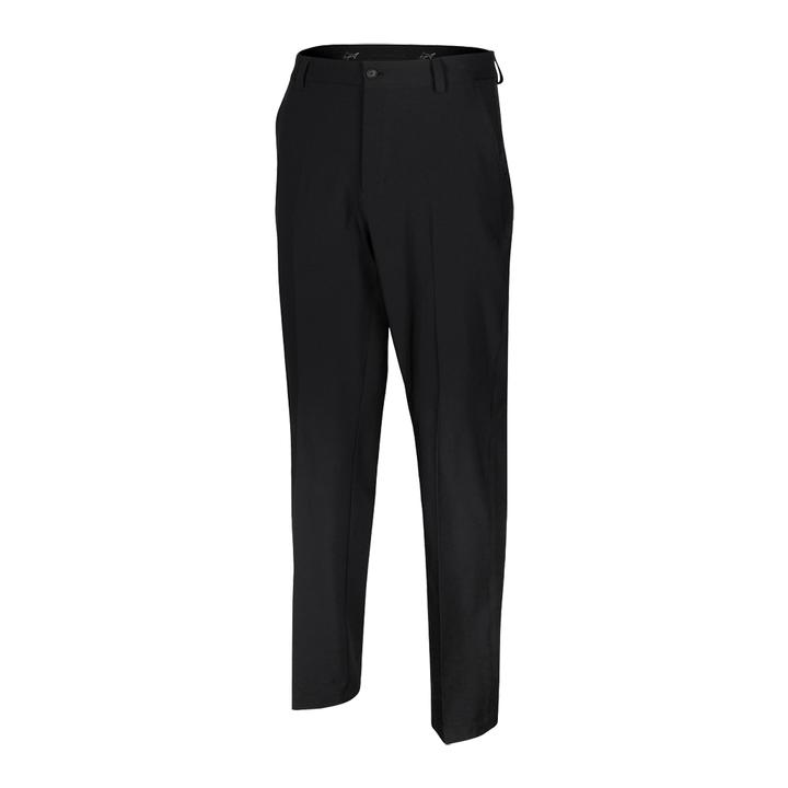 Greg Norman ML75 Microlux Stretch Pant