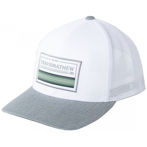 Travis Mathew Men's Password Is Party Hat