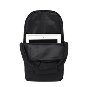 10L Foldable Sport Bag
