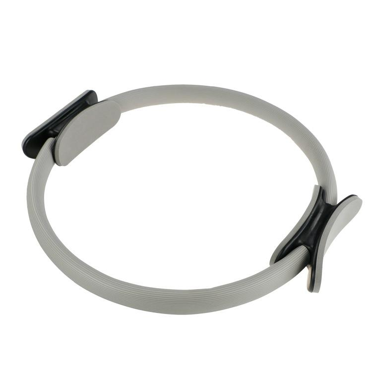 Pilates Ring Yoga Physical Fitness Training Circle Product Tool