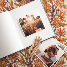 Load image into Gallery viewer, Family - Our Family Book