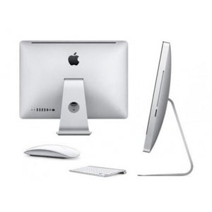 "ANNU PRO AUDIO - Apple iMac ""Core 2 Duo""  21.5-Inch 3.06GHZ (Used 2009-2011)"