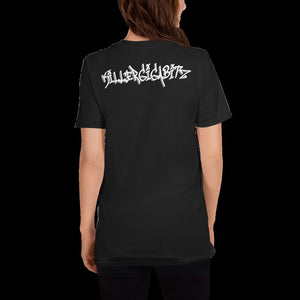 KILLERGIGABITZ (Limited) Short-Sleeve Shirt