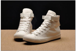"ANNU STREET WEAR ""AS1 SK8"" Shoes Sneaker"