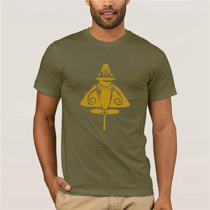 Ancient Aliens  plane shirts Short Sleeve Basic Men Tshirt