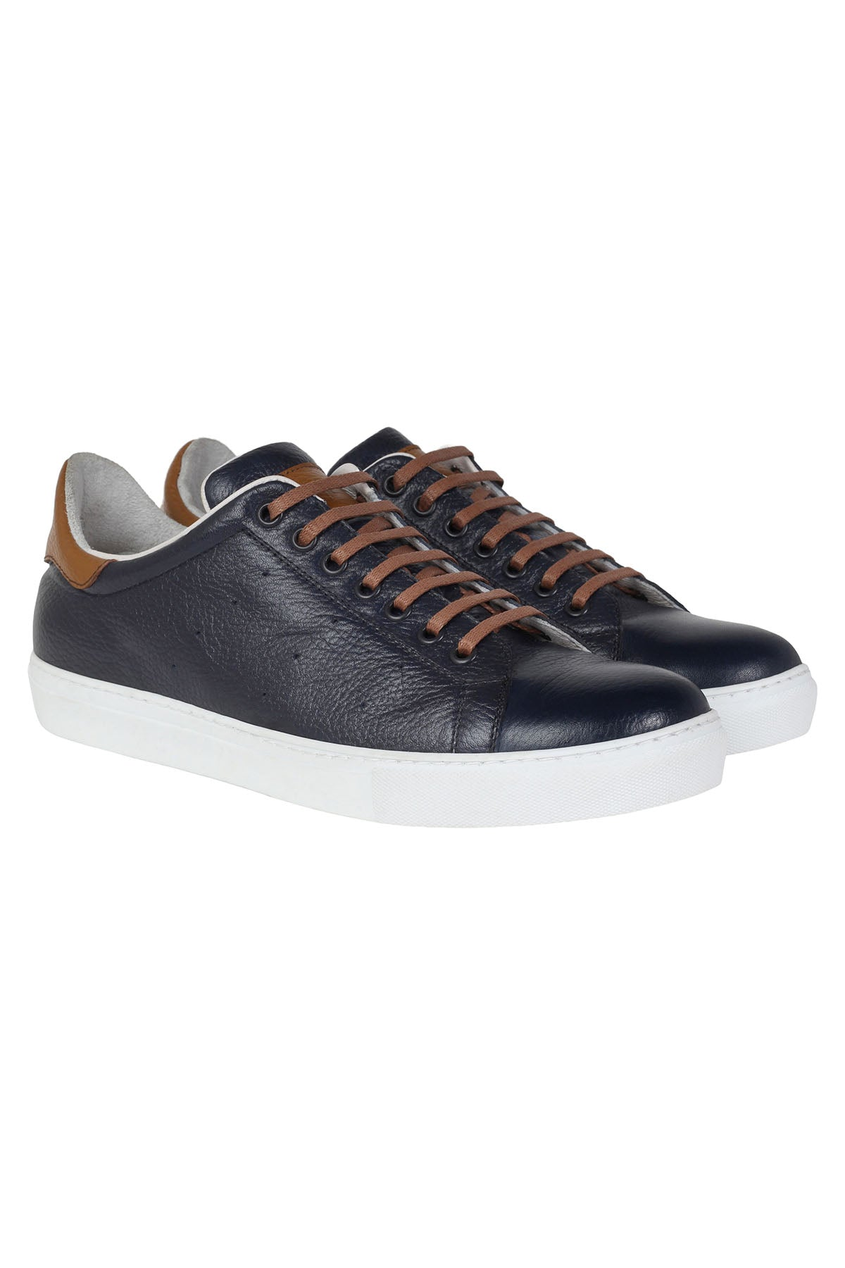 ANNU STREET WEAR RetroOnes sneakers