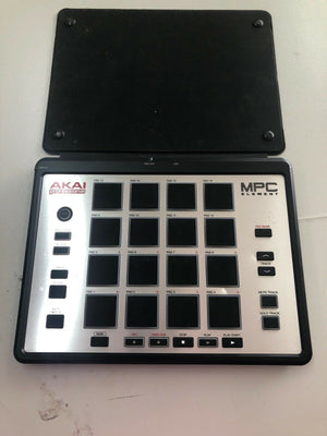 ANNU PRO AUDIO - AKAI Professional MPC Element Music Production Controller (USED)