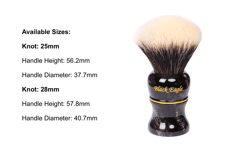 Black Eagle Shaving Buffalo Size 800 x 533 Pix