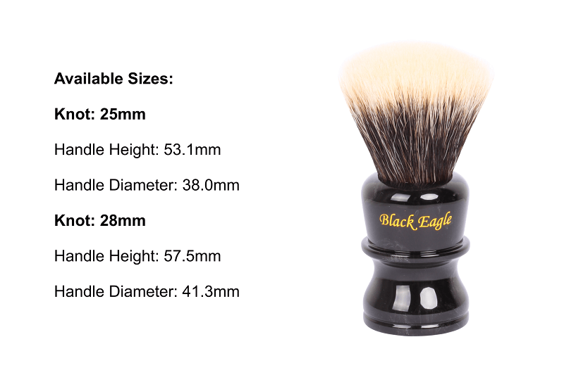 Black Eagle Shaving Eland Size 800 x 533 Pix