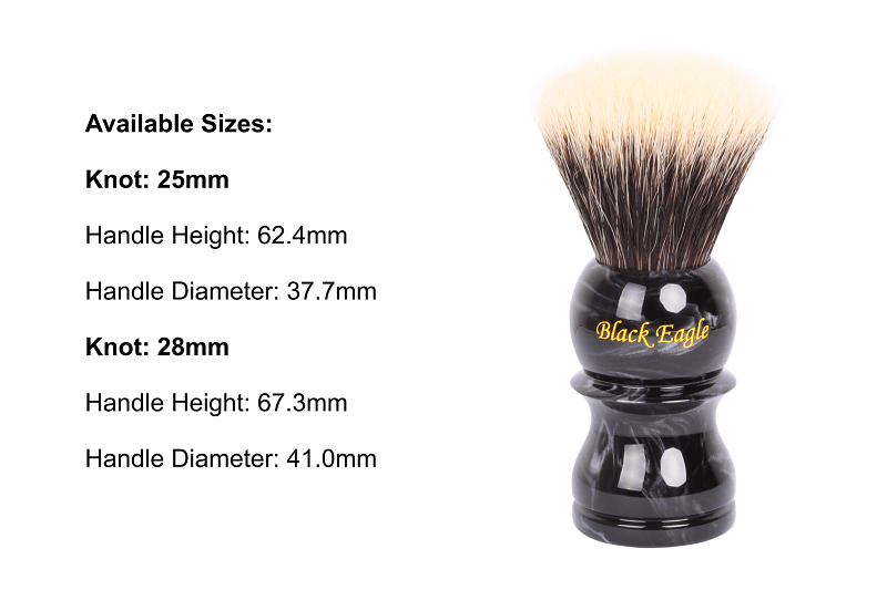 Black Eagle Shaving Leopard Size 800 x 533 Pix