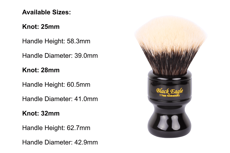 Black Eagle Shaving Pangolin Size 800 x 533 Pix