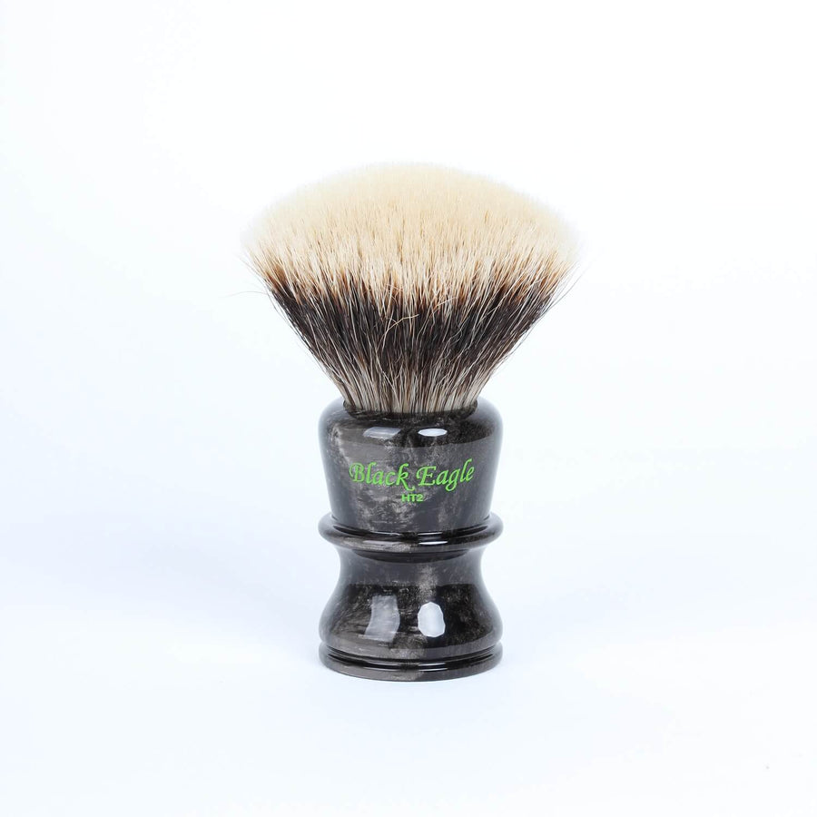 COVID-19 LE Eland 25mm HT2 Black Feathers