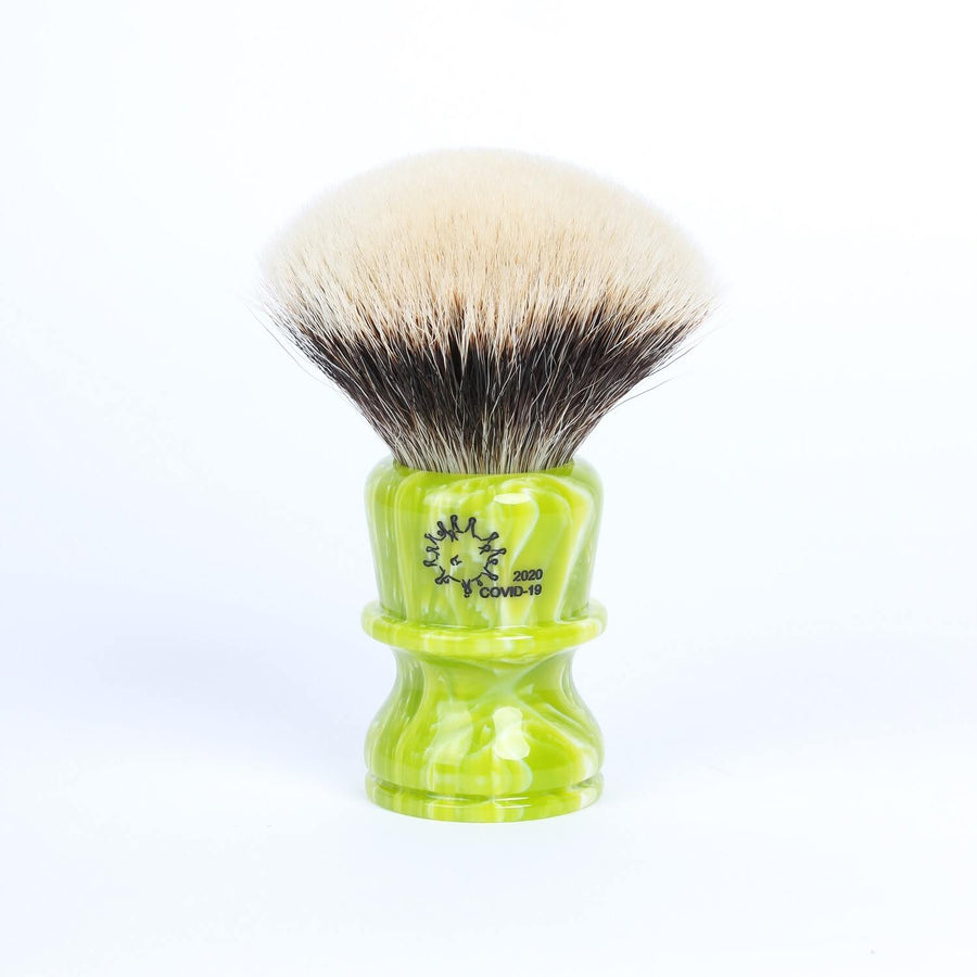 COVID-19 LE Eland 28mm HT2 Lime