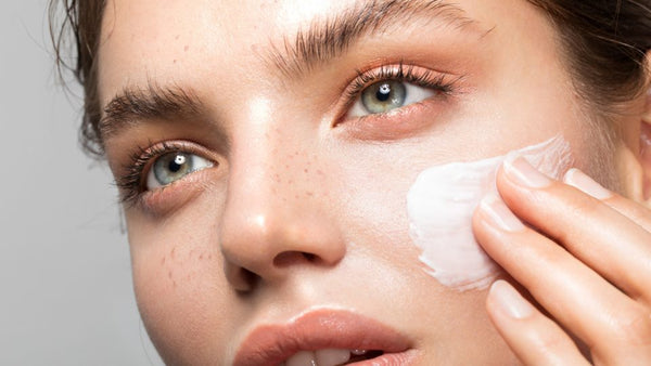 3 Steps to Get Rid of Fine Lines