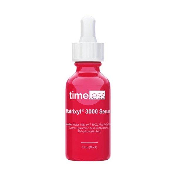 Matrixyl 3000 Serum (30 ML)