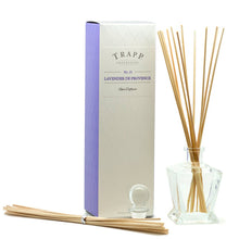 Load image into Gallery viewer, Lavender de Provence Reed Diffuser Kit/Refill