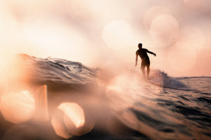 Sunset Session Print - Jack Antal Photography