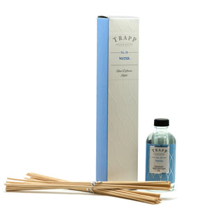 Water Reed Diffuser Kit/Refill