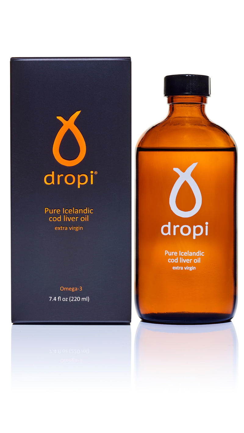 Dropi Original - 220 ml