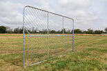 10ft Chain Link Deer Gate (HDG)
