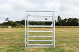 Cattle Yard Gate 1.5m