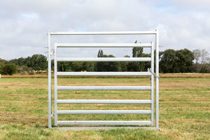 Cattle Yard Gate 2.1m