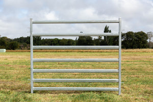 Cattle Yard Panel 2.1m