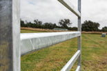 Cattle Yard Panel 1.8m