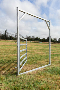 Sheep Yard Panel Gate