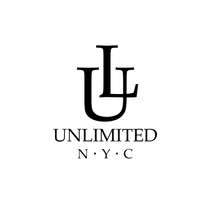 UNLIMITED NYC