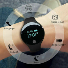 Load image into Gallery viewer, Unisex Smart Watch - Sport Watch