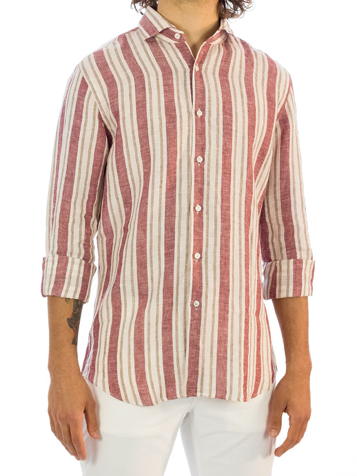 Camicia Xacus - Vendita on-line