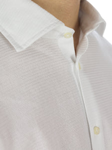 Camicia GuyRover - Vendita on-line