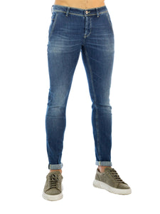 Jeans DonDup - Vendita on-line