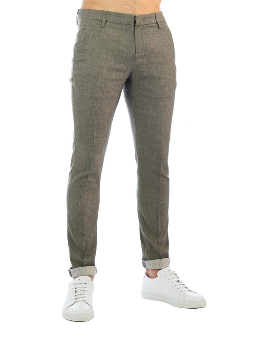 Pantalone DonDup - Vendita on-line
