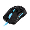 Mira-S Gaming Mouse up to 12,000 cpi