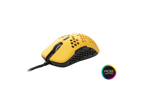 Mira-M Gaming Mouse up to 12,000 cpi